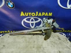 Стеклоподъемник передний левый Toyota Grand Hiace VCH10 б/у 69802-26020