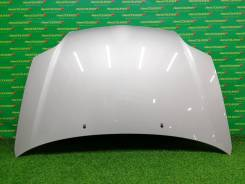 Капот T-Corolla, Fielder NZE121