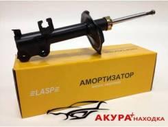 Амортизатор Стойка LASP 54302-4M486, правый передний