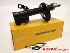 Амортизатор Стойка LASP 48520-20471, левый передний