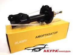 Амортизатор Стойка LASP DE3FS-1, правый передний