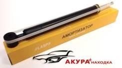 Амортизатор Стойка LASP DE3FS-3, правый задний