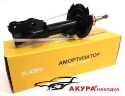 Амортизатор Стойка LASP DE3FS-2, левый передний