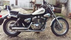 Yamaha Virago XV 250, 1994