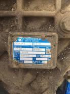 МКПП (механическая коробка переключения передач) Iveco Eurotrakker 41