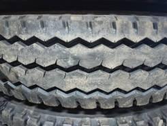 Bridgestone G530, 7.50 R16