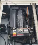 Двигатель Mercruiser дизельный в сборе во Владивостоке