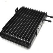 Радиатор акпп, вариатора Outlander XL 2.4
