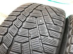 Continental ContiVikingContact 5, 245/45 R17 =Made in Germany=