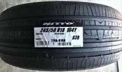 Nitto NT830, 245/50 R18