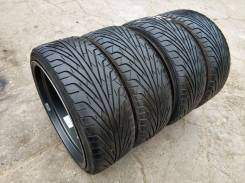 Triangle Group, 215/35 R19