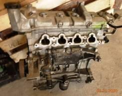 Б/У двигатель Z6 Mazda 3 ВK 02-09 Z627-02-300A