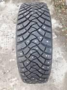 Dunlop SP Winter Ice 03, 175/65R14
