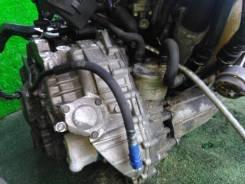 Акпп НА Volkswagen GOLF 1J1 AUM
