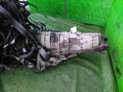 Акпп НА Volkswagen Passat 3B AMX