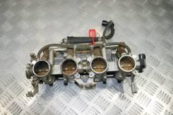 Дроссельная заслонка Suzuki GSX-R 600 K6-K7