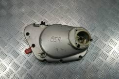 Крышка сцепления Yamaha Virago XV 250