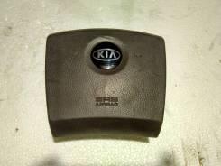 Подушка безопасности Kia Sorento 2002-2009