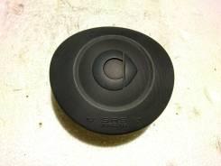 Подушка безопасности Smart Forfour(W454) 2004-2006