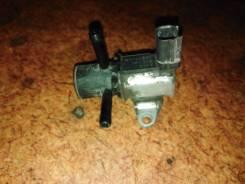 Вакуумный клапан Honda