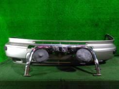Бампер Nissan Prairie JOY, PM11 [003W0045694], передний