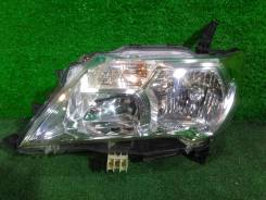 Фара Nissan Serena, C26; 100-23096 [293W0049798], левая передняя