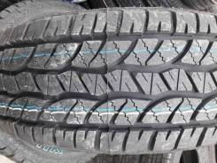 Goform AT01, 225/65 R17 2020г.