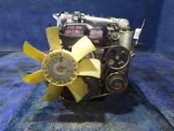 Двигатель Toyota Cresta 1996 [1900046220] JZX100 1JZ-GE VVTI [184234]