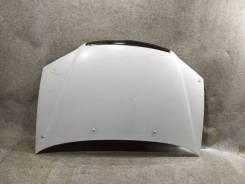 Капот Honda Odyssey RA6, передний [188466]