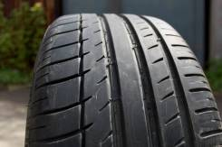 Triangle Sports TH201, 215/35 R18