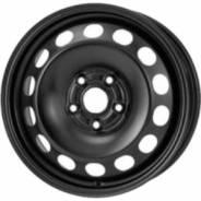 Magnetto 14016 Am 5x14 5x100 et35 57,1 black