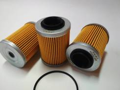 Масляный фильтр 711256188 / 420256188