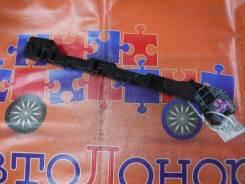 Клипса бампера Honda JADE, правая задняя