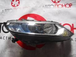Фара Honda JADE, правая передняя