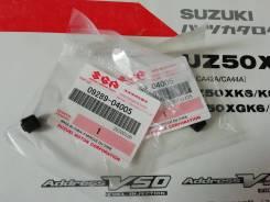 Маслосьемные колпачки Suzuki LET S 4, Address 50 V, ( A404 )
