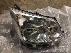Фара Daihatsu MOVE, правая LA150S Ichikoh 1913 LED