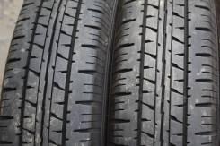 Dunlop, LT 155/80 R14