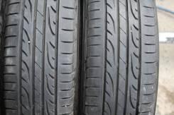 Dunlop SP Sport LM704, 175/60 R16