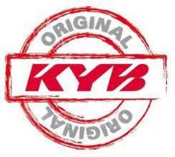 Амортизаторы KYB Excel-G Доставка по РФ