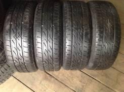 Bridgestone Nextry Ecopia, 165/55 R14