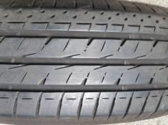 Bridgestone Ecopia EX20RV, 205/70 R15