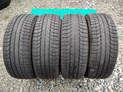 Michelin X-Ice 3, 245/60 R18