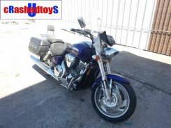 Honda VTX 1800 1HFSC46033A105960, 2003