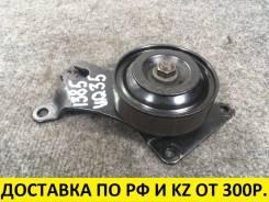 Контрактный натяжитель Nissan/Infiniti VQ20/VQ25/VQ30/VG33/VQ35