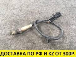 Датчик кислородный правый Nissan/Infiniti VQ35/VQ25 (Bosch)