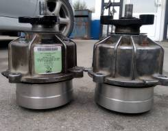 Муфта включения полного привода на Hyundai / Kia 47800-39200 / 39210