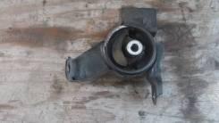 Подушка двигателя Honda Element, левая