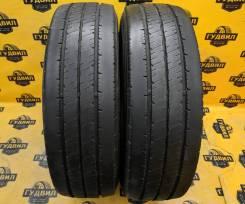 Dunlop, LT 205/70R16
