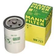 Фильтр топливный Mann WK72310