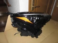 Фара правая Lexus UX Оригинал Япония 81145-76330 поздняя версия
